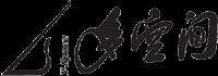 ys_logo_2014_black