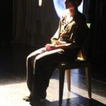 連國棟及雷琰於駐場期間,參與了「多空間」舞蹈與多媒體即興研習週 +《緣舞場59》。